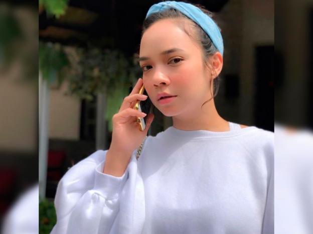 Nora Danish Sudah Letih Jadi Mangsa Fitnah