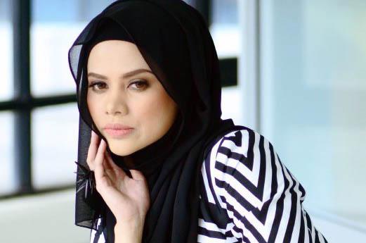 Alyah Terkenang Dua Insiden Tragis Menjelang Raya
