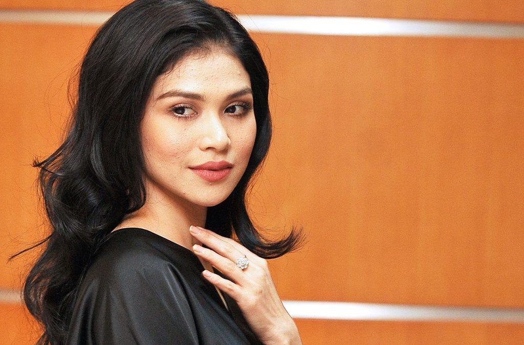 Anzalna Tak Mahu Adili Pelakon 'Kayu'
