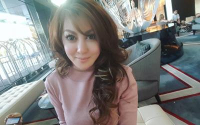 Datuk Rafiena Suka Bernazar