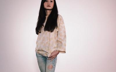 'Nenek Gua Tak Sekejam Nenek Lu Bro'- Sharifah Amani