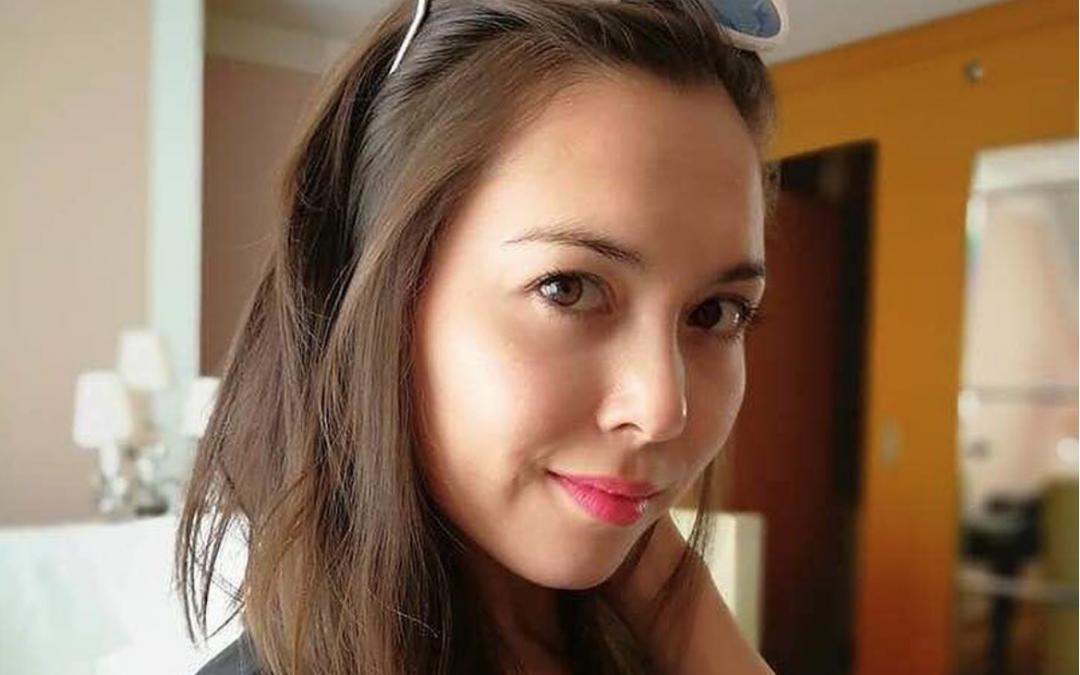 Siti Saleha Status Single Terakhir
