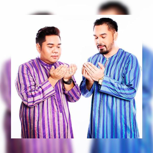 Fazli Zainal, Bob Yusof Hadiahkan Kurnia