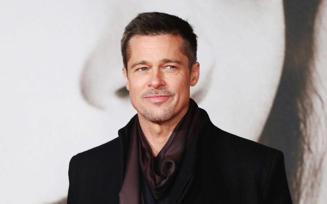 Brad Pitt Hubungi Jennifer Semula?