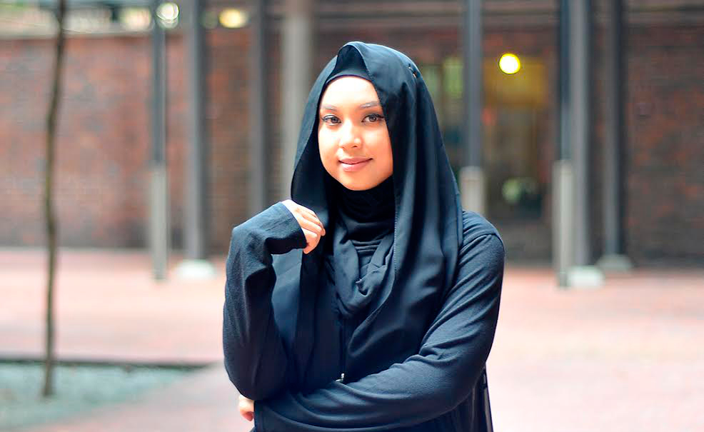 Mizz Nina Belajar Mengaji Di Usia 30 Tahun