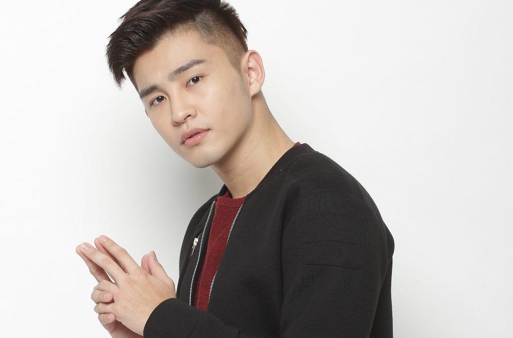 Alvin Chong Serasi Dengan Emma Maembong