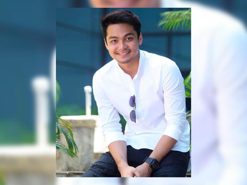 Dibandingkan Dengan Fattah Amin; 'Netizen Berhak Memilih' – Syafiq Kyle