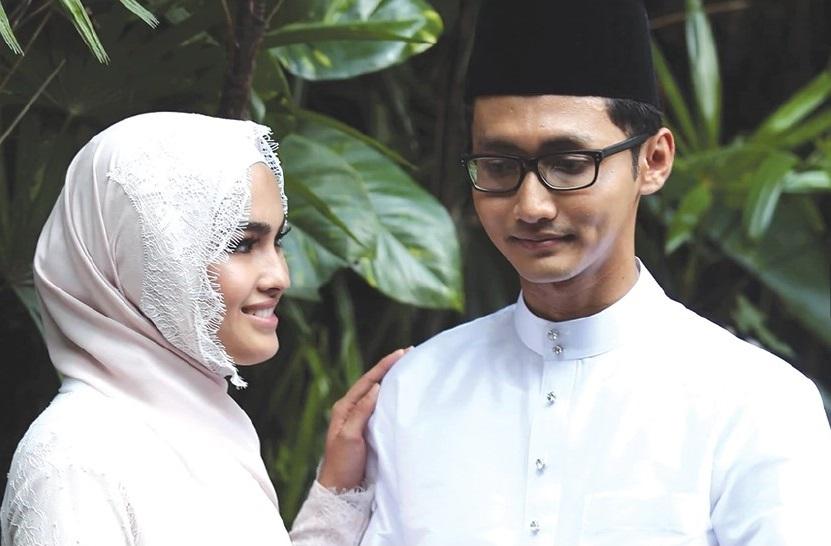 Elfira Loy, Sufian Suhaimi Kahwin Tahun Depan