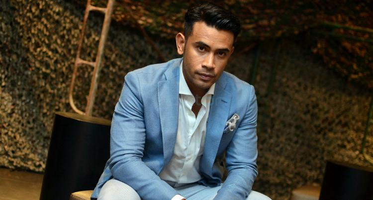 Remy Ishak Tegur Pelakon Baru Yang Terlebih Fokus Pada Handphone Berbanding Lakonan