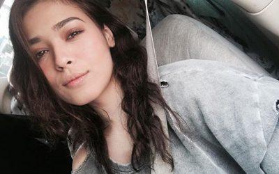Chacha Maembong Berlakon Dengan Bintang Bollywood?