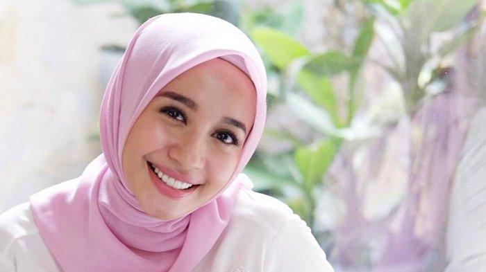 Laudya Cynthia Bella Mohon Surat Kebenaran Nikah Di Malaysia?