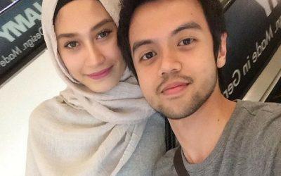 Azhar Osman Temui Pengganti Amira Othman?