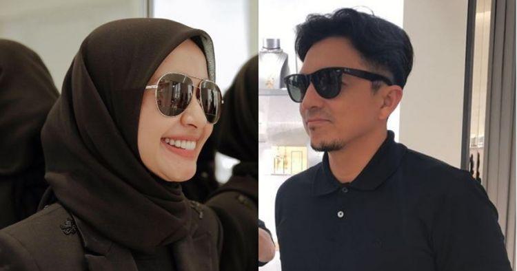 Bakal Nikah Pelakon Indonesia, Engku Emran Terus Membisu