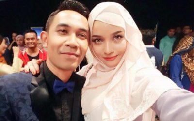 Hafiz Hamidun & Joy Sudah Berbaik?