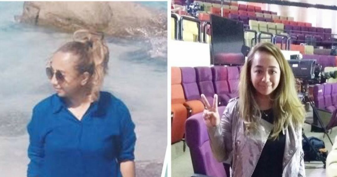 Wow Turun 9kg, Amylea Azizan Kongsi Tip Diet Di Facebook!
