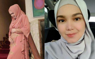 Rakan Artis, Peminat Turut Gembira Buat Siti Nurhaliza