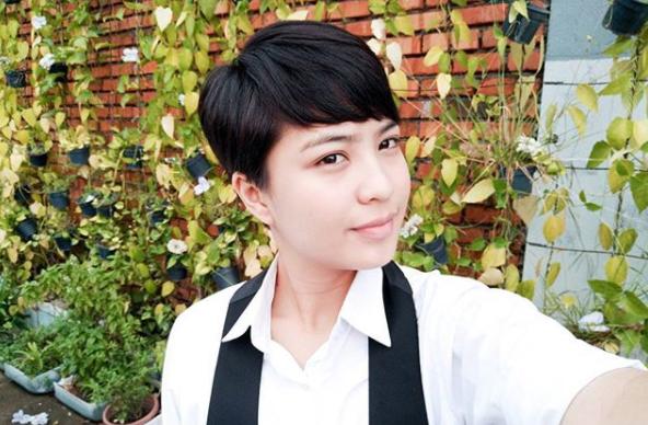 #MHSpeku : Janna Nick Tak Puas Hati?