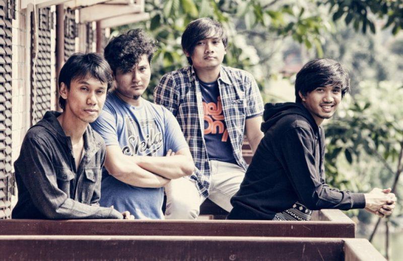 #MHRecap : 5 Band Indonesia Yang Menjadi Kegilaan Ramai Suatu Masa Dahulu – s7zone
