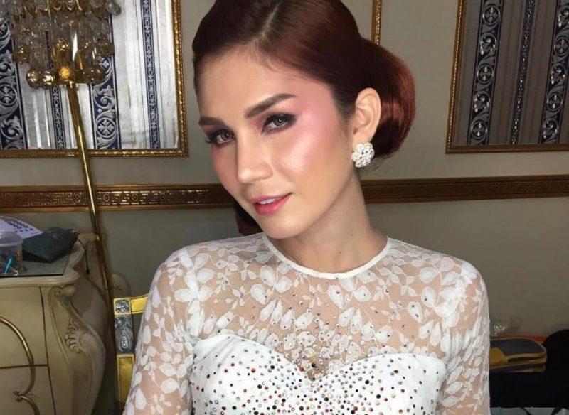 Tampil Dalam Single Sulung Aliff Syukri, Sajat Tiada Niat Saingi DSV