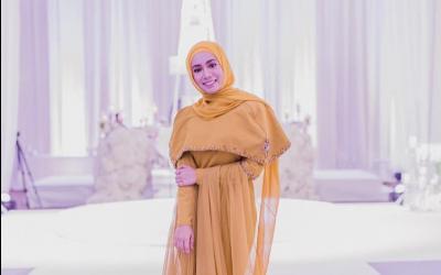 """Kalau Orang Tidak Kritik, Kita Tak Akan Tahu Mana Silap Kita…"" – Amira Othman"