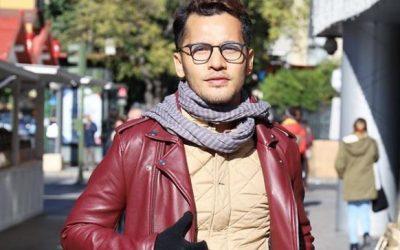Beg Sandang Kena Rembat! Aliff Syukri Dedah Punca Bad Mood Di Spain
