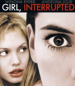 girl interuppted A short summary of susanna kaysen's girl, interrupted this free synopsis covers all the crucial plot points of girl, interrupted.
