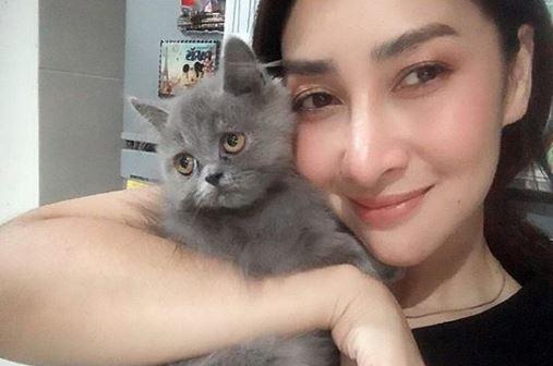#MHSpeku: Dituduh Perli Fazura Dan Fattah, Rita Rudaini Luah Rasa Kecewa
