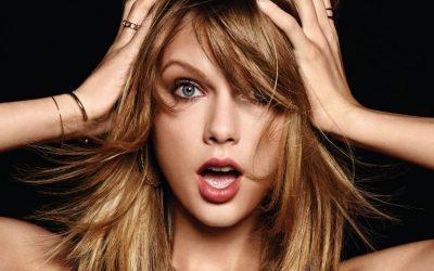 Demi Tiket Konsert Taylor Swift, Peminat Sanggup Jual Organ, Kereta, Rompak Bank!