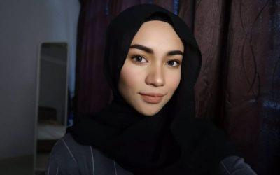 [GAMBAR] Wow Cantiknya Anak Saudara Siti Nurhaliza!