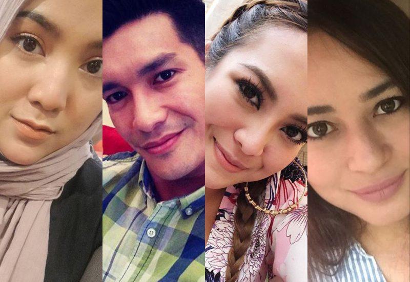 Selain Shila Amzah, 3 Selebriti Ini Juga Pandai Cakap Bahasa Asing!