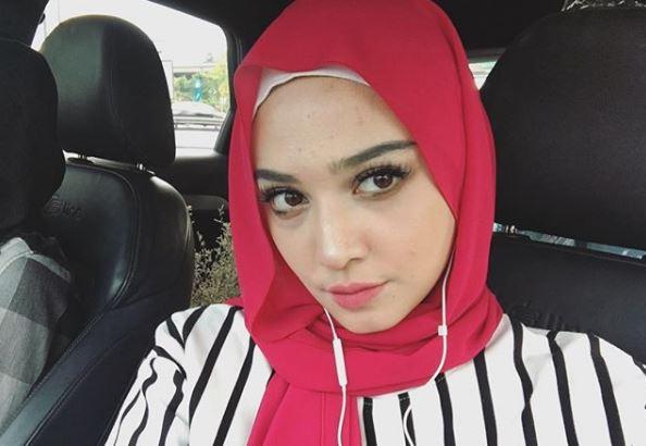 'Saya Sedar Akan Kesilapan Lalu' – Fathia Latiff Mohon Netizen Padam Video Bigo Live