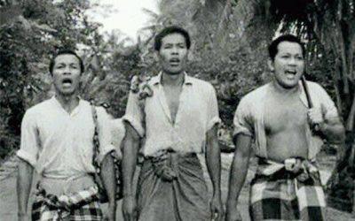9 Filem P.Ramlee Yang Masih Popular Sampai Hari Ini