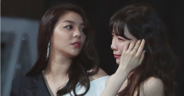 Taeyeon Menangis Bila Dengar Lagu Gubahan Jonghyun
