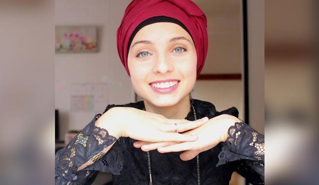 Dikecam, Peserta Wanita Bertudung Tarik Diri Dari The Voice Perancis