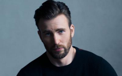 Cukuplah Sampai Avenger 4 Sahaja – Chris Evan Akui Akan Tinggalkan Francais Marvel