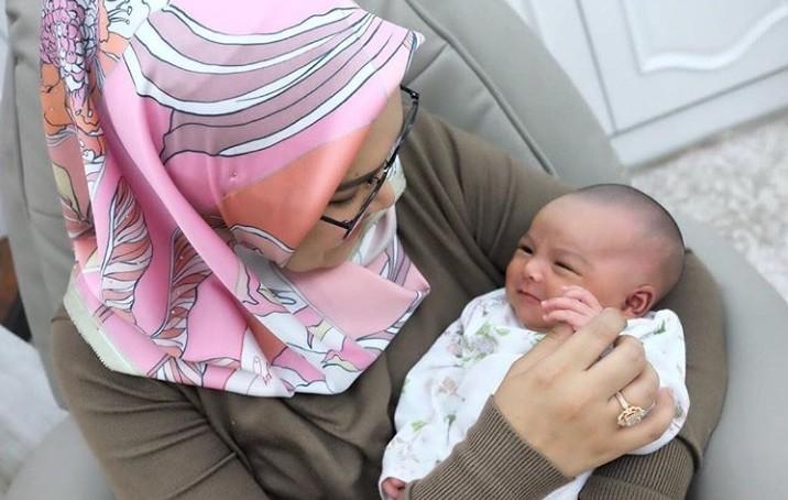 'Bulan Rejab Istimewa Buat Saya Sebab…'- Siti Nurhaliza