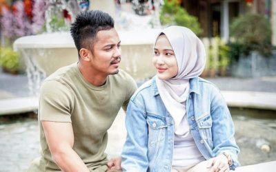 'Malu La, OKU Pun Pergi Mengundi' – Netizen Kecam Pengakuan Hairul Azreen Dan Hanis Zalikha Tak Pergi Mengundi