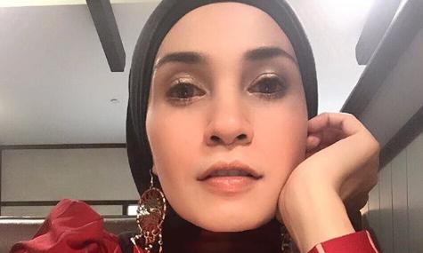 'Banyak Kali Saya Tanya, Serius Ke?'- Izreen Azminda Tak Sangka Masih Diberi Kepercayaan Jadi Duta