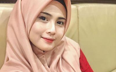 """""""Hanya 5 Tahun Pertama Sahaja Dapat Beraya Dengan Famili, Selebihnya…""""- Kata Akak Polis Viral Ni"""
