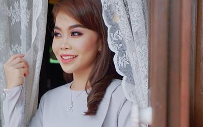 Sebab Apa Wani Kayrie Mengaku Pernah Naik Trak Sebab Nak Pusing Satu Kampung Sabah?