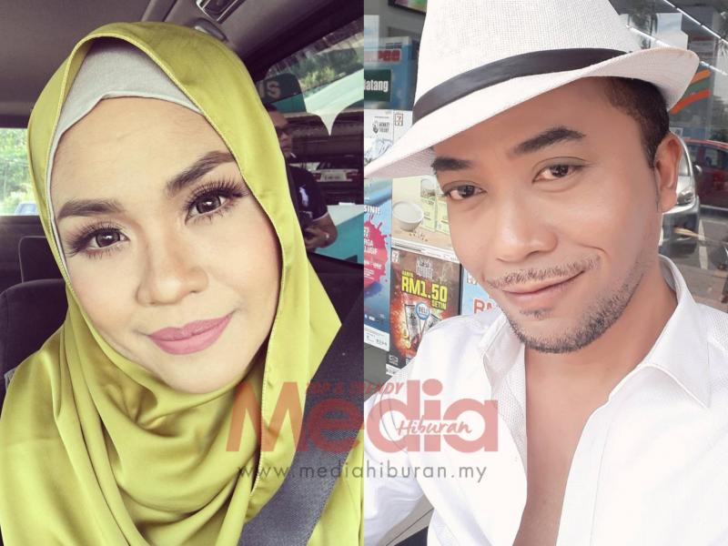 Liza Hanim, Hazami Antara Saingan Sengit GV4