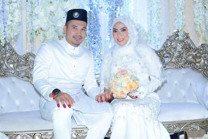 Zehra Zambri Pilih Bercinta Selepas Nikah