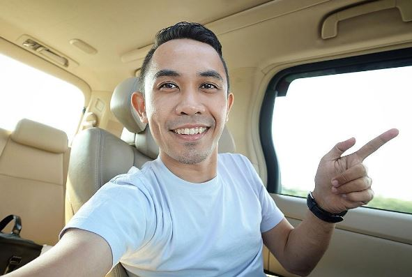 'Tak Payah Berdrama Raih Simpati'