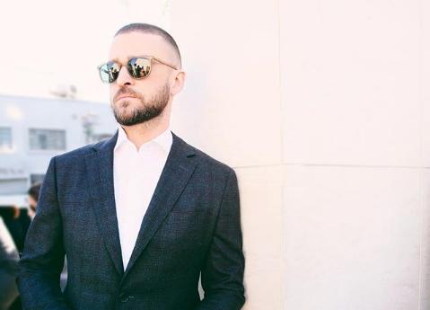 [VIDEO] Nama Malaysia Jadi Sebutan Dalam Muzik Video Terbaru Justin Timberlake