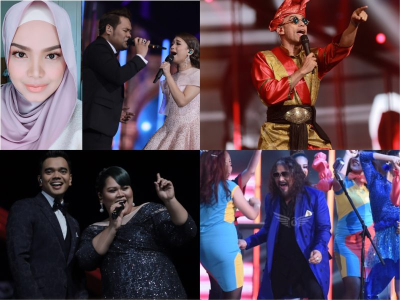 #MHBreakfirst: All About AJL 32!