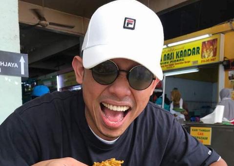 Bukan Pengacara Lelaki Paling Mahal Di Malaysia, Pernah Buat Job Free Pun – Reaksi Jujur Nabil Ahmad
