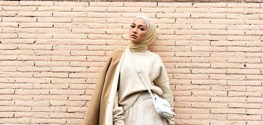 'Terus Rasa Menyampah Dengan 'Lofake' -Netizen Kecewa Lofa Perli Fazura?