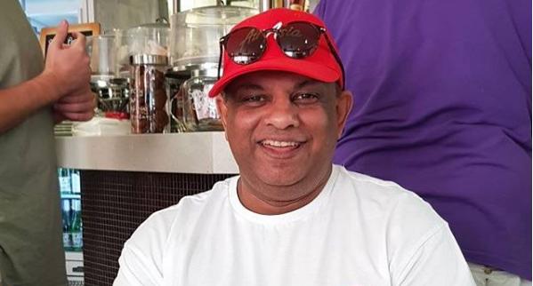'Bukan Salah Pekerja Kami, Check dulu' – Ini Respon Tony Fernandes Bila Ada Selebriti Luah 'Kekecewaan' Terhadap AirAsia