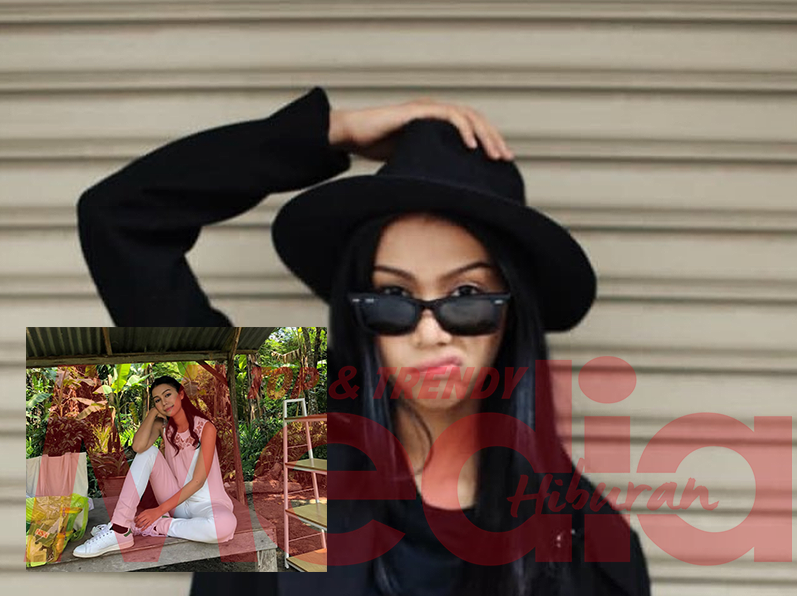 [VIDEO] 'Old Money Collector Tolong Jangan Semak Kat IG Aku!' – Sharifah Sakinah