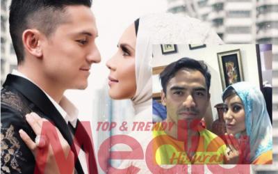 """""""Kawin Dengan Laki Single Ke Atau Dengan Laki Orang?"""" – Che Ta Selar Netizen Kritik A.Aida Bakal Kahwini Aktor Muda"""